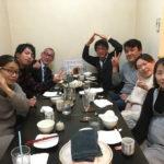 「人生会議」と命名.岸和田市民病院川島先生によるACP講演会